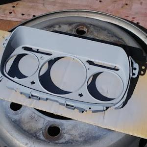 ムーヴカスタム L902S AERO  RS-XXのカスタム事例画像 おやびん IT's MEN★CLUBさんの2018年09月01日08:33の投稿