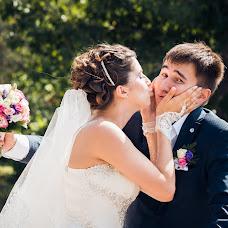 Wedding photographer Aleksandr Dorokhov (Kambob). Photo of 15.12.2013