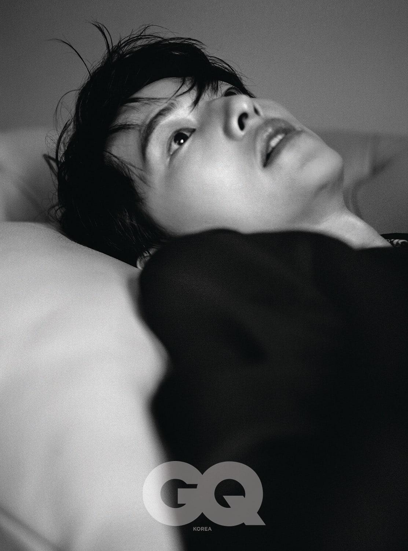 Song-Joong-Ki-gq