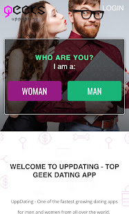 a free dating website