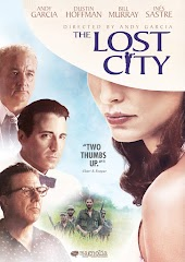 The Lost City