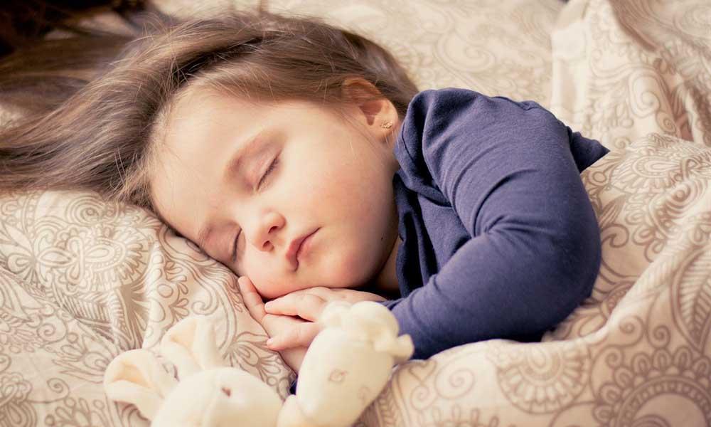 เมลาโทนิน = ยานอนหลับ ?