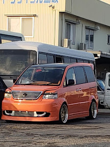 GS ARL10 のカスタム事例画像 Takayukiさんの2019年01月23日09:06の投稿