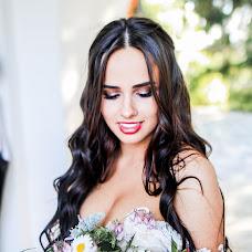 Wedding photographer Marina Sobko (kuroedovafoto). Photo of 18.06.2017