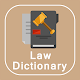 Law Dictionary Offline Download on Windows