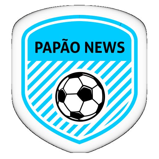 Papão News