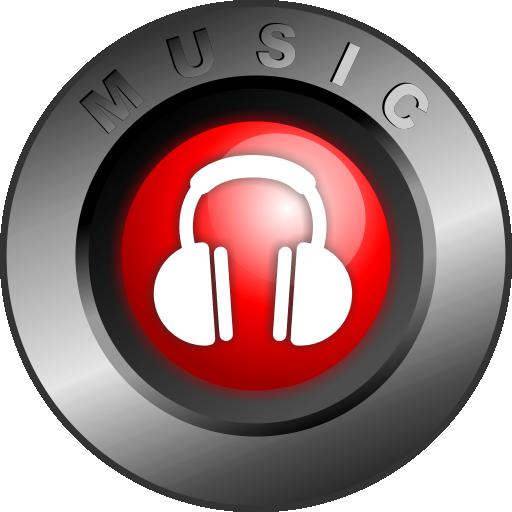 Alex Ubago Musica