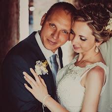 Wedding photographer Evgeniy Derzhavin (eug13). Photo of 08.12.2015