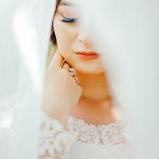 Wedding photographer Rakhman Abaskuliev (rahmanabaskuliev). Photo of 07.07.2017