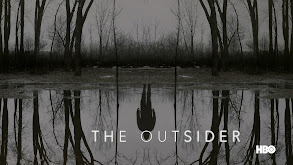 The Outsider thumbnail