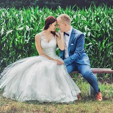 Fotograf ślubny Julia i tomasz Piechel (migafka). Zdjęcie z 18.11.2018