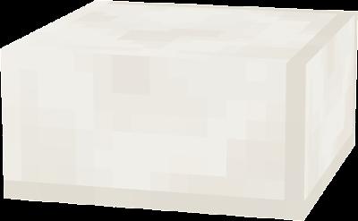 Quartz Textuer
