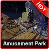 Notchland Amusement Park PE