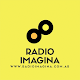 Radio imagina Download for PC Windows 10/8/7