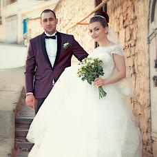 Wedding photographer Artem Achakov (BEARDED). Photo of 19.05.2015
