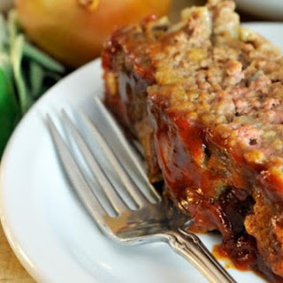 Cracker Barrel Meatloaf Recipe – A Free Recipe Inside