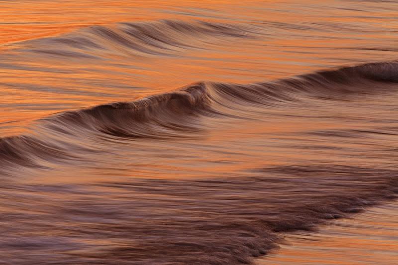 La forma dell'acqua... di prometeo