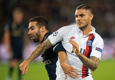 Eerst zomerse toptransfer staat op het punt afgerond te worden: 'PSG gaat 50 miljoen euro neerleggen voor aanvaller na geslaagd debuutjaar'