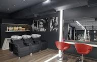 Lakme Salon photo 3