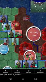 Fall of Normandy 1944 Screenshot 1