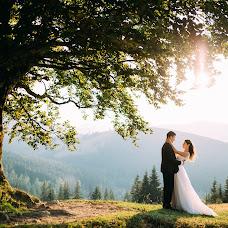Wedding photographer Andrey Kozlovskiy (andriykozlovskiy). Photo of 25.10.2017