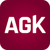 AppGameKit Player