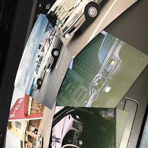 スプリンター AE95のカスタム事例画像 ヒカルさんの2020年11月03日11:04の投稿