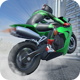 Moto Extreme Racing