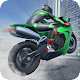 Moto Extreme Racing (game)