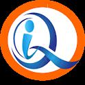 Bhaarat Quiz icon