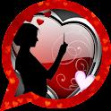 Love&Fun Messenger SMS GIF