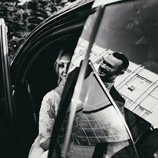 Wedding photographer Aleksey Kremov (AplusKR). Photo of 06.12.2016