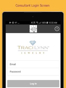 Traci lynn jewelry consultants apps on google play screenshot image colourmoves