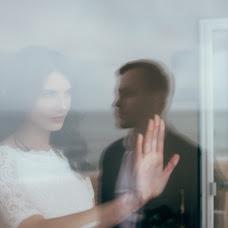 Photographer sa kasal Maksim Belilovskiy (mbelilovsky). Larawan ni 25.11.2018