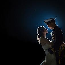 Wedding photographer Jorge Duque (jaduque). Photo of 29.03.2017