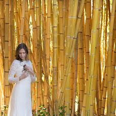 Wedding photographer Elena Igonina (Eigonina). Photo of 08.04.2017
