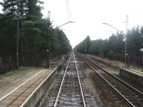 Photo: Opole Grotowice