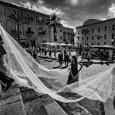 Wedding photographer Angelo Chiello (angelochiello). Photo of 11.12.2018