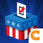 Cast Your Vote 1.0.0
