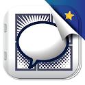 CómicShop icon
