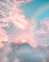 Sky by Anonymous