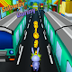 Subway Bunny Runner Download for PC Windows 10/8/7