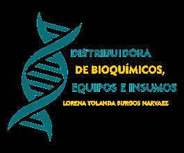 Photo: Diseño Grafico - Logo Laboratorio