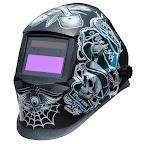 Maska za zavarivanje Hecht 900251