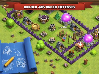 Clash of Clans 10