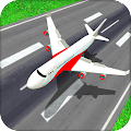Airplane Flight - Pilot Flying Simulator APK