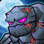 Demon Hunter TD