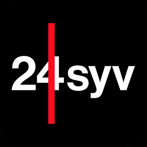 Radio 24syv – radio og podcast