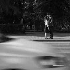 Свадебный фотограф Яна Заремба (yanawed7). Фотография от 18.07.2017