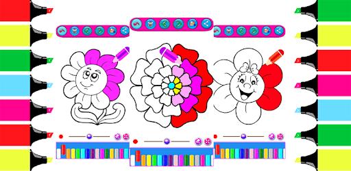 Descargar Dibujos Para Colorear Kawaii Para Pc Gratis última